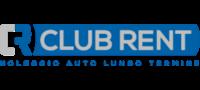 Club Rent - Noleggio Auto Lungo Termine