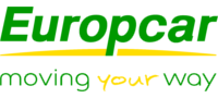 Europcar - moving you way