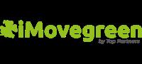 iMovegreen