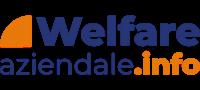 Welfare aziendale